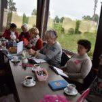 II Wojewódzka Dyskusja Literacka w Gołdapi