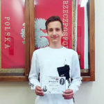 Wysokie wyniki uczniów SP5 w Ogólnopolskim Konkursie Fizycznym Eureka