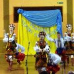 Duże zainteresowanie Festiwalem Kultury Ukraińskiej