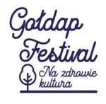 Gołdap Festival. Na Zdrowie Kultura! Bezpłatny transport