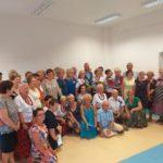 Gołdapski Uniwersytet Trzeciego Wieku zakończył rok akademicki