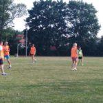 Sportowe zakończenie sezonu w Akademii Piłkarskiej 2017