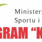 Gołdapskie szkolne kluby sportowe otrzymały dofinansowanie z Ministerstwa Sportu i Turystyki