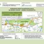 List otwarty do mieszkańców powiatu gołdapskiego w sprawie drogi 651