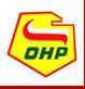 CKiW OHP informuje o przetargach