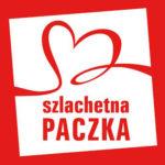 Wolontariusze poszukiwani w Gołdapi