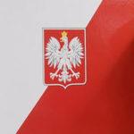 Gołdapianie startują w wyborach