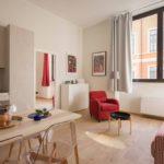 Ile kosztuje wykończenie mieszkania?