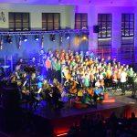 IV Świąteczny Koncert Finałowy – warsztaty muzyczne