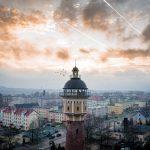 Gołdap – wizyta ogólnopolskich zwycięzców Turystycznych Mistrzostw Blogerów POT