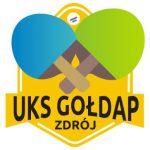 VIII Otwarty Turniej Tenisa Stołowego o Puchar Burmistrza Gołdapi