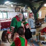 Wycieczka do Konsulatu Świętego Mikołaja