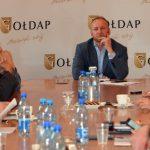 Jaki będzie przeszłoroczny budżet gminy Gołdap?
