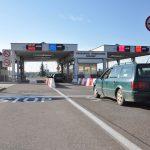 Możliwe utrudnienia na przejściu w Gołdapi