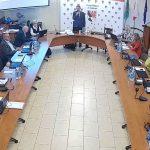 Środowa sesja Rady Miejskiej
