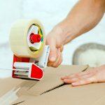 Jak odpowiednio zapakować paczkę do wysyłki?