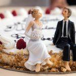 Torty weselne – obecne trendy