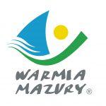 Turystyczne granty dla gmin z Warmii i Mazur