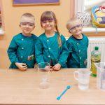 """,,Przedszkolaki Gołdapi – lepsza przyszłość"""""""