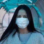 Minister Zdrowia ogłosił na obszarze Polski stan epidemii