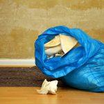Worki na śmieci, czyli różne rodzaje, wiele zastosowań