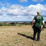 """Kolejne odsłony """"Wirtualnych Zielonych Dni"""" organizowanych przez gołdapską """"Dwójkę"""""""