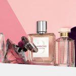 Perfumy damskie – poznaj rodzaje nut zapachowych