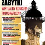 Konkurs fotograficzny Gołdapskie Zabytki