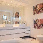 Meble łazienkowe – ładne, praktyczne, trwałe