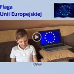 """""""Dzień Unii Europejskiej 2020 r."""" – prezentacja"""