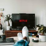 Seriale, które warto obejrzeć – czym się kierować?