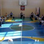 Transmisja i retransmisje sesji Rady Powiatu