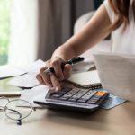 Ciekawe propozycje pożyczek na raty