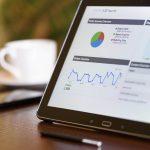 Outsourcing sił sprzedaży – czyli przenoszenie procesów