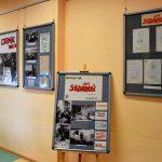 """Wystawa ,,Czerwiec '89"""""""