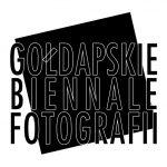 Domu Kultury w Gołdapi zaprasza do udziału w II Gołdapskim Biennale Fotografii