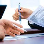PUP ogłasza nabór wniosków o przyznanie środków na podjęcie działalności gospodarczej dla bezrobotnych