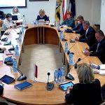 Czwartkowa Sesja Rady Powiatu ponownie bez większości radnych opozycji