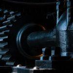 Optymalne projektowanie systemów automatyki – jak powinno przebiegać?