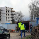 Prawie 700 cudzoziemców nielegalnie zatrudnionych na Warmii i Mazurach