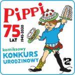 """Kolejne pierwsze miejsce w Polsce dla ucznia gołdapskiej """"Jedynki"""""""
