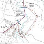 Komunikat. Wstrzymany ruch przez most w Rożyńsku Małym
