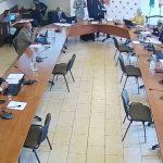 Sesja Rady Miejskiej będzie kontynuowana w środę