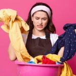 5 skutecznych praktyk na usunięcie trudnych plam z ubranek dziecięcych