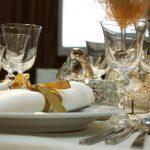 Zaplanuj niezapomniane wesele na Mazurach