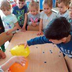 Dzień Przedszkolaka w Przedszkolu Samorządowym nr 1 w Gołdapi