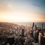 Obrazy na płótnie z widokami miast jak wybrać najlepsze?