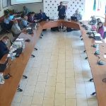 We wtorek XXVII sesja Rady Miejskiej