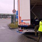 Europejski Dzień Przeciwko Handlowi Ludźmi