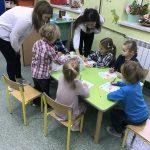 Dzień Edukacji Narodowej w Grabowie